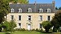 Abbaye Notre-Dame de Melleray (7) - La Meilleraye-de-Bretagne.jpg