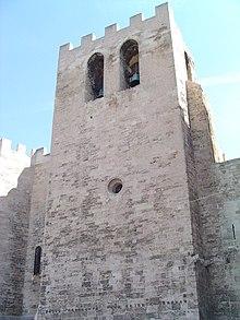 Lazare d'Aix — Wikip...