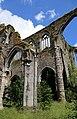 Abbaye d'Aulne R05.jpg