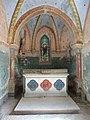 Abbaye de Berdoues 1.jpg