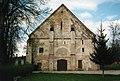 Abbaye de Longuay.jpg