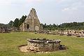 Abbaye de Vauclair - IMG 3077.jpg