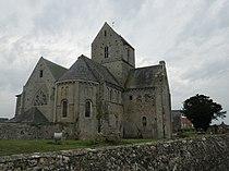 Abbaye des Deux-Jumeaux.JPG