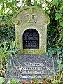 Abbendorf - Kindergrab.jpg