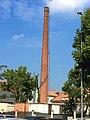 Abbiategrasso - Vecchia ciminiera industriale - panoramio.jpg