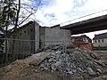 Abbrucharbeiten Brücke Eda Jan 2018 P1110816.jpg