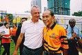 Abdul Ghani Minhat with Johan Cruyff.jpg