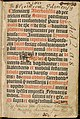 Aberdeen Breviary, Opening Page.jpg