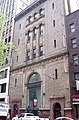 Abingdon Theatre Co 312 West 36th Street.jpg