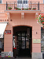 Abramowicz Tenement House (NŚ-59) - 02.jpg