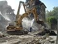 Abriss bagger demolition 3.jpg