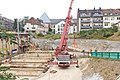 Abschlussarbeiten am Bergungsbauwerk Waidmarkt-9033.jpg