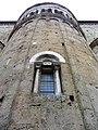 Abside Duomo - panoramio.jpg