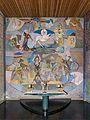 Abtei Seckau Engelskapelle Altarwand 01.jpg