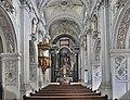 Abtei marienberg1.jpg