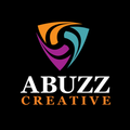 Abuzz Creative Web Design Logo.png