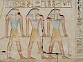 Abydos Tempelrelief Ramses II. 25.JPG