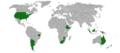 Acacia-cultriformis-range-map2.png