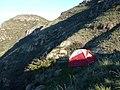 """Acampando en """"la terraza"""" - panoramio.jpg"""