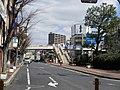 Achi - panoramio (16).jpg