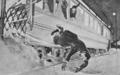 Acidente Afonso Costa - 3 de Julho 1915.png