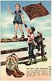 Acme Cowboy Boots, for backyard buckaroos (78694).jpg