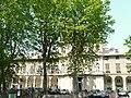 Acquasanta (Genova)-santuario1.jpg