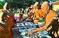 Activities,child monks project 03.jpg