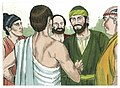 Acts of the Apostles Chapter 17-23 (Bible Illustrations by Sweet Media).jpg