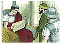 Acts of the Apostles Chapter 23-11 (Bible Illustrations by Sweet Media).jpg