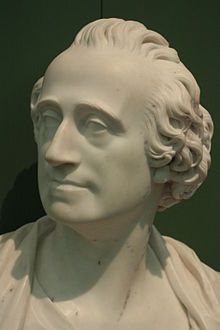 Adam Smith by Patric Park, 1845.jpg