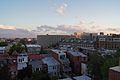 Adams Morgan Rooftop View 1960 (5672305443).jpg