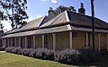 Addington House, 813 Victoria Road, Ryde, NSW.jpg