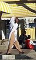 Addisababaethiopianwomanwithnetelawrap.jpg