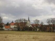 Adelsdorf-Aisch01.JPG