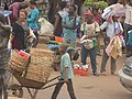 Adeolu segun 20 bike man, boxer seller, insecticide seller.jpg