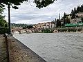 Adige - Verona (III).jpg