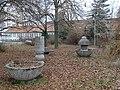 AdlershofFernsehgarten.jpg