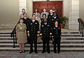 Adm. Gary Roughead's travels 091110-N-FI224-063.jpg