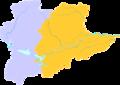 Administrative Division Xinyu.png