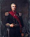 Admiral Alexander Milne (1808-1896), by Walter William Ouless.jpg