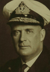Sir Charles J. C. Little