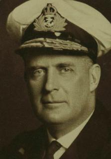 Charles Little (Royal Navy officer) Royal Navy admiral