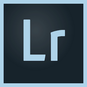 Image illustrative de l'article Adobe Photoshop Lightroom