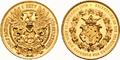 Adolf Bachofen von Echt Buergermeister Nussorf-Wien Medaille 1892.png