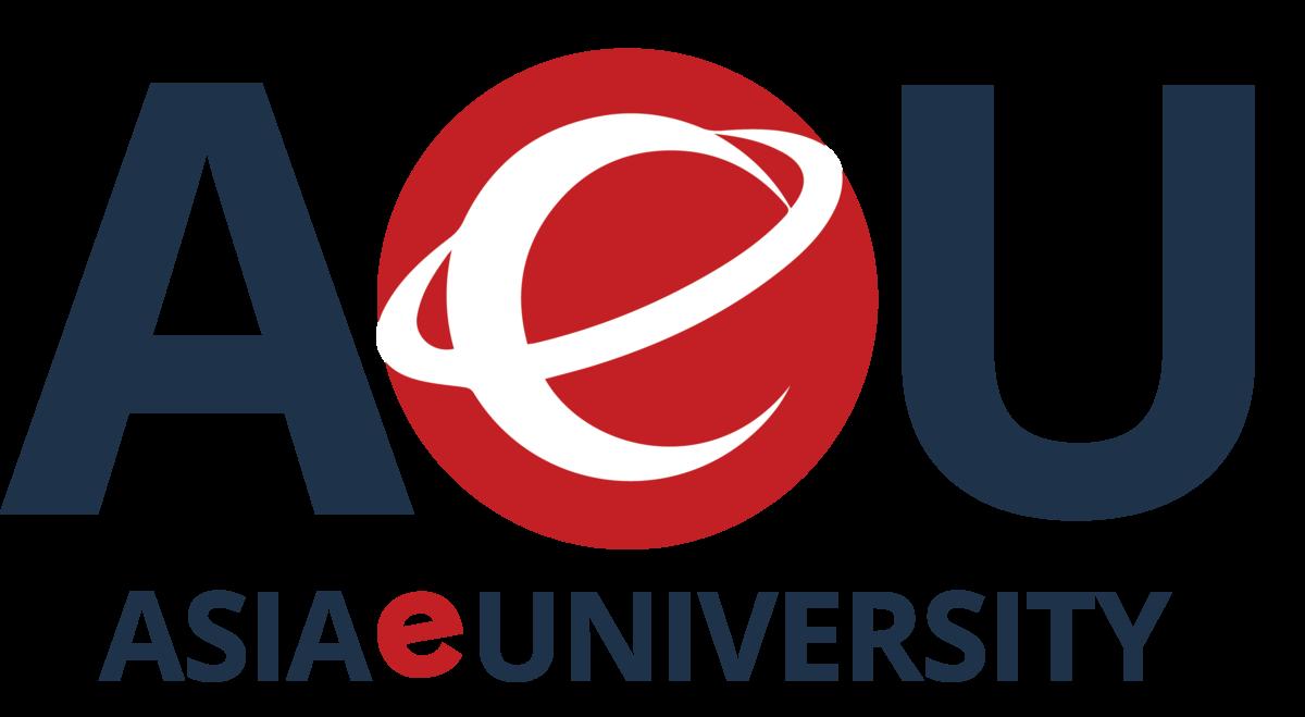 Asia E University Wikipedia