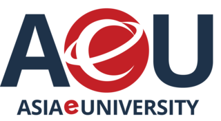 Asia e University Distance learning university in Malaysia