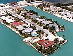 Aerial photographs of Florida MM00034062x (6803893529).jpg