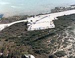 Aerial photographs of Florida MM00034180x (7136343579).jpg