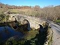 Aerial photographs of Ponte Medieval de Vila da Ponte (6).jpg